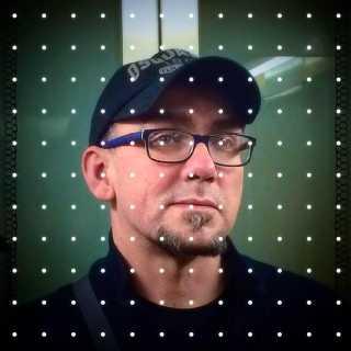 AndreySafinin avatar