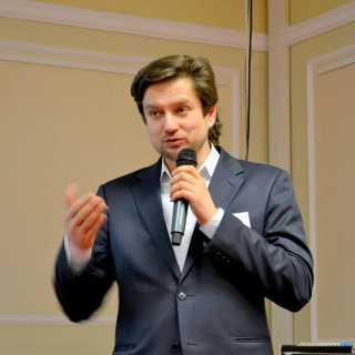 SergeyKrivandin avatar
