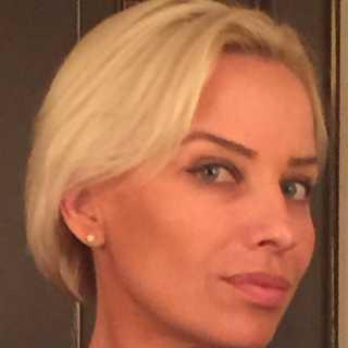 TatianaYakushina avatar