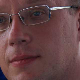 AleksandrKaushanskiy avatar