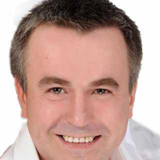 AndreyKandinsky avatar