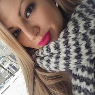 NatalyaTerekhova avatar