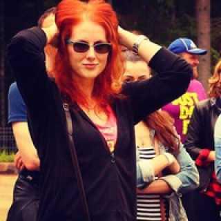 xloya avatar
