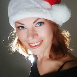IrinaKoroleva avatar