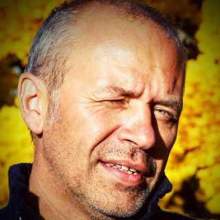 LeonidKozyrev avatar