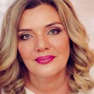 LadaAntonova avatar