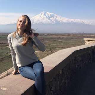 MargaritaVolkova_59792 avatar