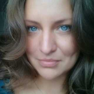 KristinaG_d862e avatar