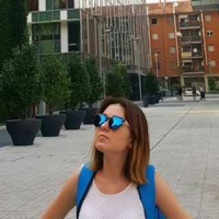 vdovenko_elena avatar