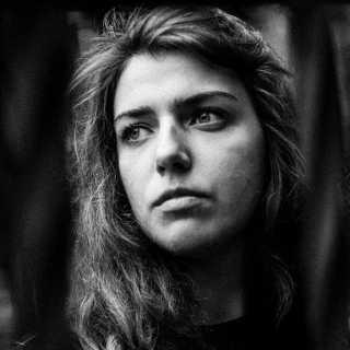 KristinaVoloshina avatar