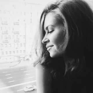 AnastasiaMineeva avatar
