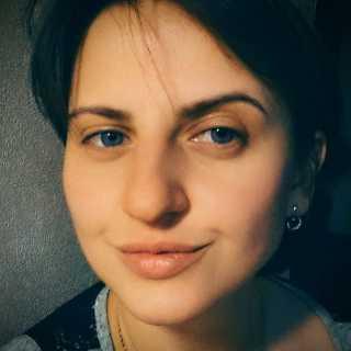 EvgeniyaMihaylova_21b4c avatar