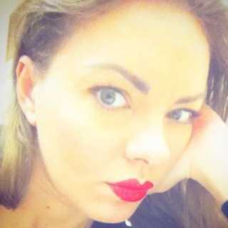 MariaKucherenko avatar
