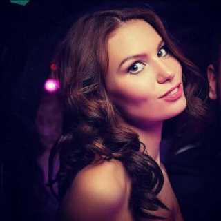 KarinaZykova avatar
