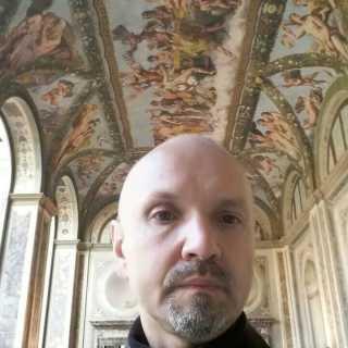 RolandLill avatar