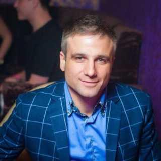 PavelDonchenko avatar