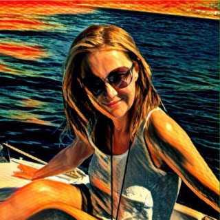 EkaterinaGerasimova avatar
