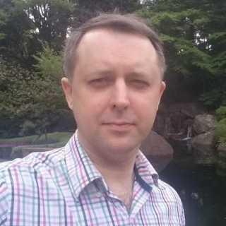 DenisBolotski avatar