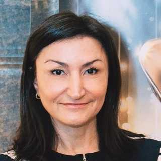 ElenaZhuravleva_03874 avatar