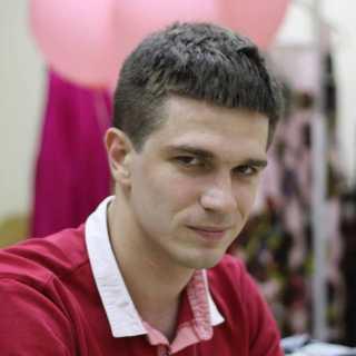 OlegYuryev avatar
