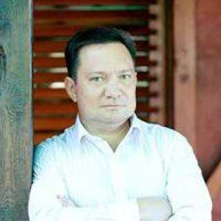 MihailKurbakov avatar