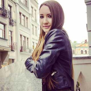 ElenaTynnaja avatar