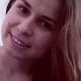 XeniaGalkina avatar
