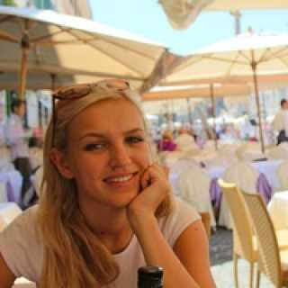 da_kalinina avatar