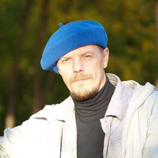 YuriyEfimov avatar