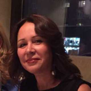 OlgaTikhomirnova avatar