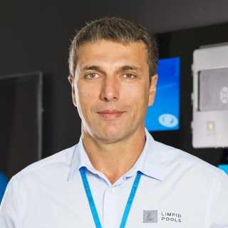 EduardTakhmazyan avatar