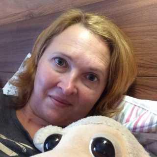 SvetlanaMalceva avatar