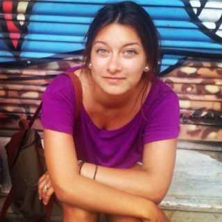 NataliaKudryavtseva_c83a6 avatar