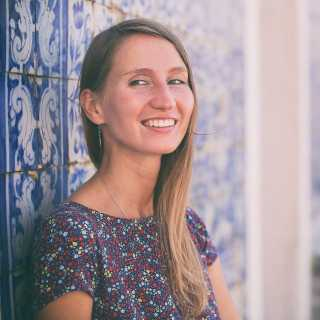TatianaPoliektova avatar