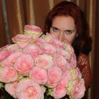 MariyaMolchanova avatar