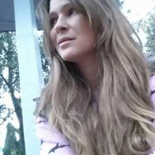 TatianaMartinenko avatar