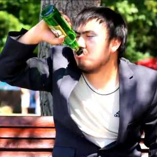 SergeyYun avatar
