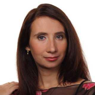 MariyaMuhina avatar