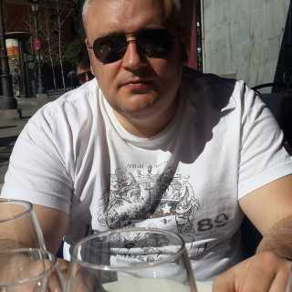 DenisLampey avatar
