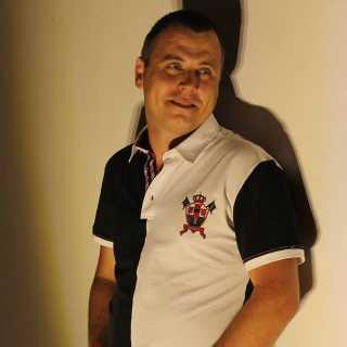 SergeyKrivenkiy avatar