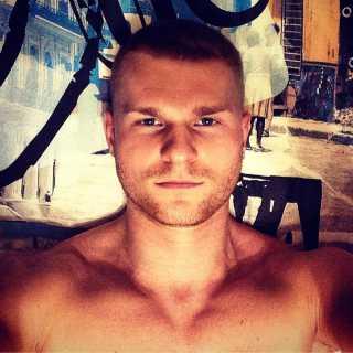 EvgenyBochin avatar