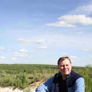 AlexeyKovalsky avatar