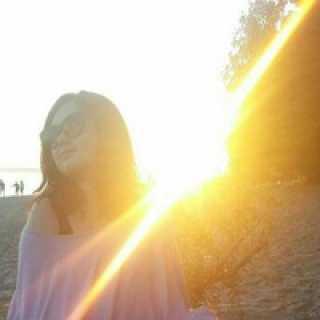 id463640 avatar