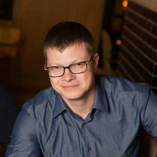 AndreyZhukov avatar