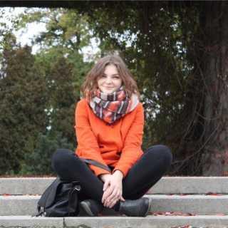 NadiaMerkulova avatar