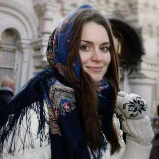 NatalyFadeeva avatar