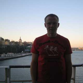 VladimirAndronov avatar
