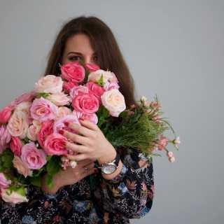 NatalyaMakeeva avatar