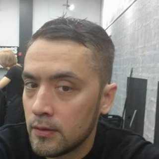 IliodorGilyazov avatar