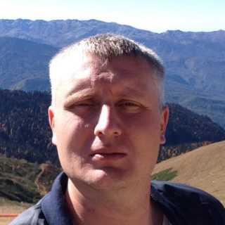 DmitriySidorov_6203b avatar